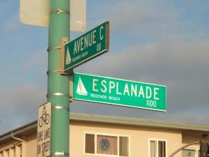 street31
