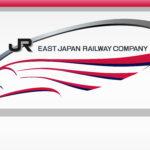 E6系(秋田新幹線)ロゴマーク